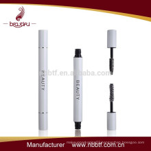 SAL-9, Metal Cosmetic Mascara Container