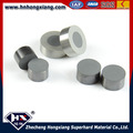 PCD Blanks for Wire Drawing Dies (WKR2510)