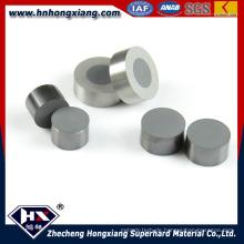 PCD-Rohlinge für Drahtziehmaschinen (WKR2510)