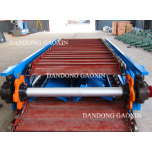 Paper Machine Chain Conveyor