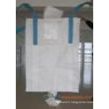 1500kg Jumbo Bag for Packing Starch