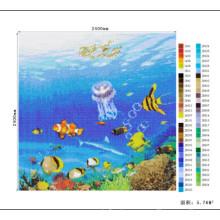 Swimming Pool Mosaic Tile Swimming Pool Tiles Mosaic Tile Mosaic Picture