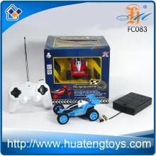 Heißeste Mini rc Auto Spielzeug Feilun FC083 Unterstützung 20kmh High Speed Mini elektrische Radio Control Micro Rc Auto