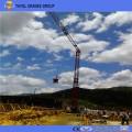 Qtk20 Schnellmontage Turm Kran Bau Turm Kran