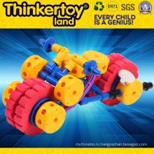 Обучающие игрушки для детского сада Funny Nursery