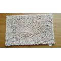 waterproof rubber kitchen cushion mats rugs