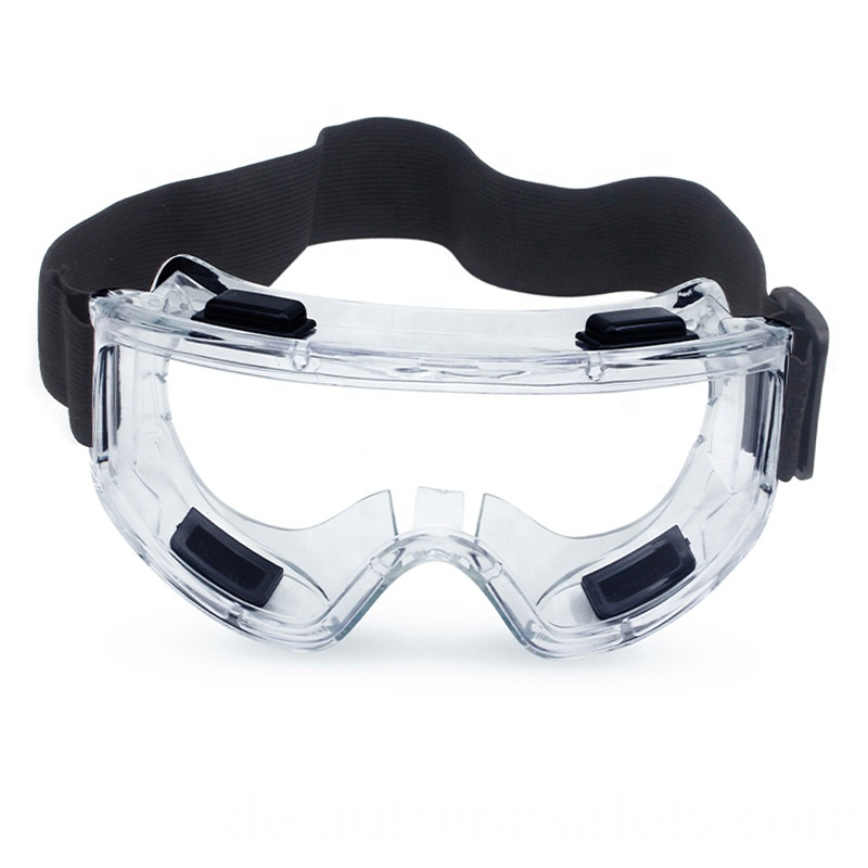 C:\Users\tech-jackchen\Downloads\Anti_Saliva_Fog_Safety_Glasses_Goggles_Clear_Eye_Protective_Goggles_For_Medical_Use_Ce_En166_-_Buy_2