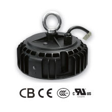 Controlador LED programable High Bay LED de 60 W