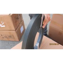 Fitas de PVC de bandas de borda MDF e mobiliário