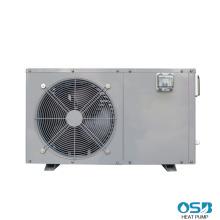 Solar Air Conditioner Series Heat Pump