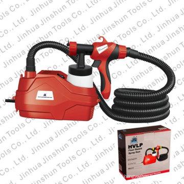 HVLP Spray 600W JS-910FD
