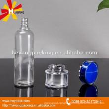 Großhandel Glasflasche und Glas