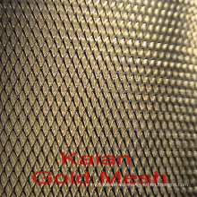 Pure Gold mesh ----- 0511480120