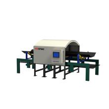 Online Non-radioactive Ash-Moisture Coal Analyzer Equipment
