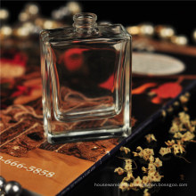 Transparent Glass Diffuser for Perfume