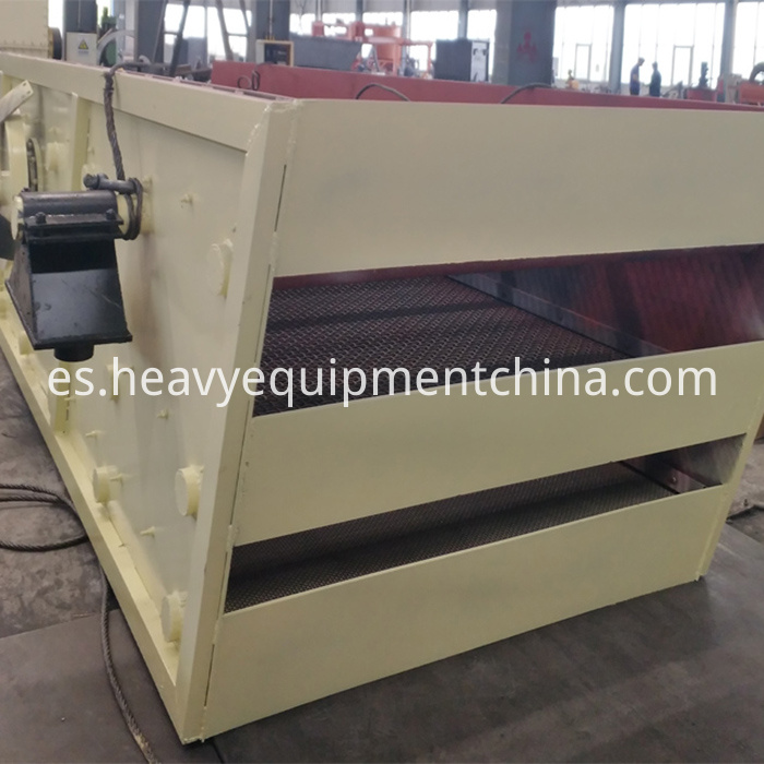 Alluvial Washing Machine Price