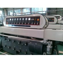 China Product Glass Edge Grinding And Polishing Machine