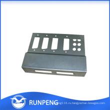 Оптовая высокое качество горячей продажи электронных алюминиевый корпус экструзии