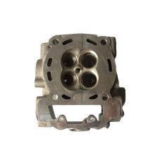 OEM High Technology Durable Alibaba Wholesale Engine Cylinder Head