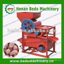 2012 heißer verkaufender kommerzieller Erdnuss huller Maschine für Verkauf 008613938477262