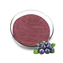 Acai berry extract powder food grade acai powder