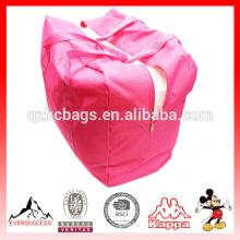 Huge Home Organization Bag Clothes Storage Packing Bag