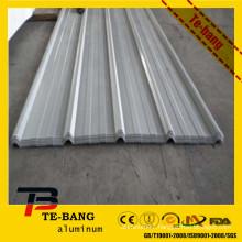 aluminum roof flashing