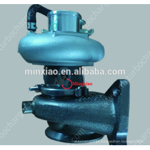49131-05400 Turbocompressor a partir de Mingxiao China