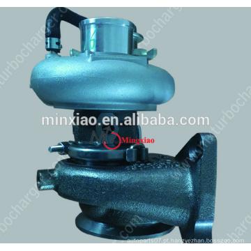 49131-05400 Turbocompressor a partir de Mingxiao China