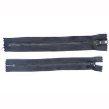 #3 Auto Lock Closed End Nylon Zipper, Customized Color