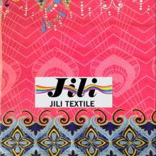 Tela de la cera africana/algodón/ropa/impreso/Super/Real