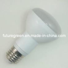 Copa de bombilla LED con 7W en precio razonable