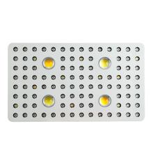 Mejor COB LED Grow Lights Hot Sale