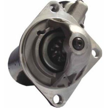 BOSCH STARTER NO.0001-108-071 for FORD