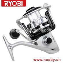 japan RYOBI big game huge fish fishing reel 8000
