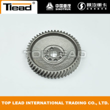 SINOTRUK HOWO VG14050053 timing gear camshaft