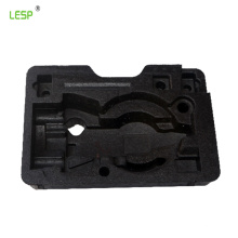 Automobile back-up toolbox production EPP shock absorption foam packaging integrated molding EPP toolbox