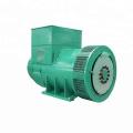 24kw alternateur générateur électrique pour vente liste 30kva dynamo prix au Pakistan