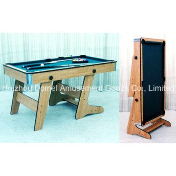 5ft Standing Billiard Table (DBT5S01)