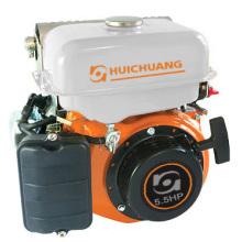 Benzinmotor (HC-166F)