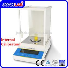 Джоан лаборатория цифровой аналитические весы для использования в лаборатории