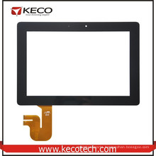 For ASUS Eee Pad TF201 Touch screen digitizer AS-0A1T V1.0