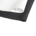 Основа трикотажная подкладка текстильные ткани ткань материал