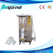 Sachet Packaging Machine Sachet Water