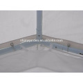 Party Tent 20x40 6x12 m HEAVY DUTY Party Tent Tents Canopy Gazebo with Sidewalls
