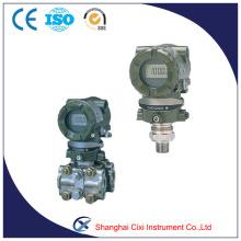Luftdrucktransmitter