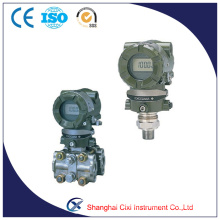 High Quality Differential Pressure Transmitter (CX-PT-3051A)