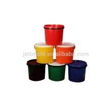 Sophisticated Technology Customized Molding Mop Moulds Bucket Mould