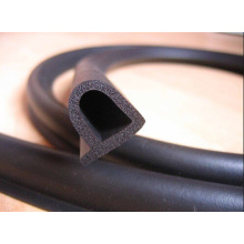 Rubber Seal Strip for Window Made in China
