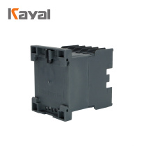 WenZhou High quality silver contacts Free Sample   LP1-K   New Type 12VDC Contactor